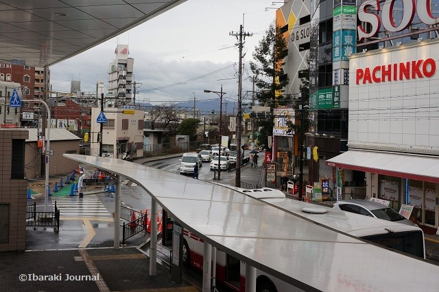 JR茨木東側信号1DSC01893