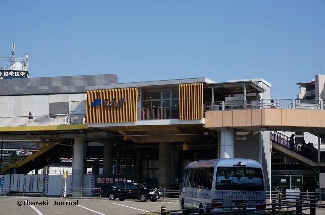 0328JR茨木駅DSC02870