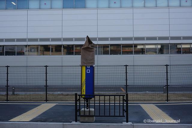 20近鉄バス総持寺口新バス停DSC01946