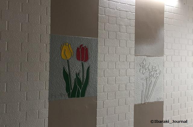 0308高架下の壁面の絵IMG_1868