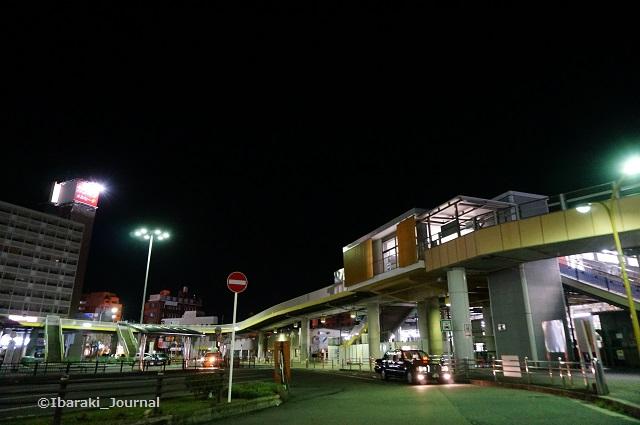 0317JR茨木駅DSC01961