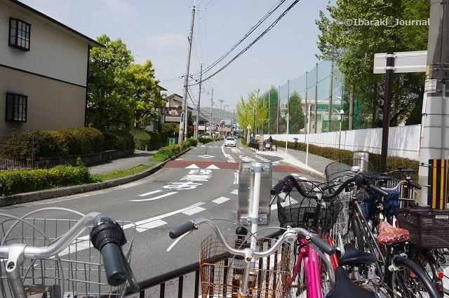 三島中そば道路DSC03833