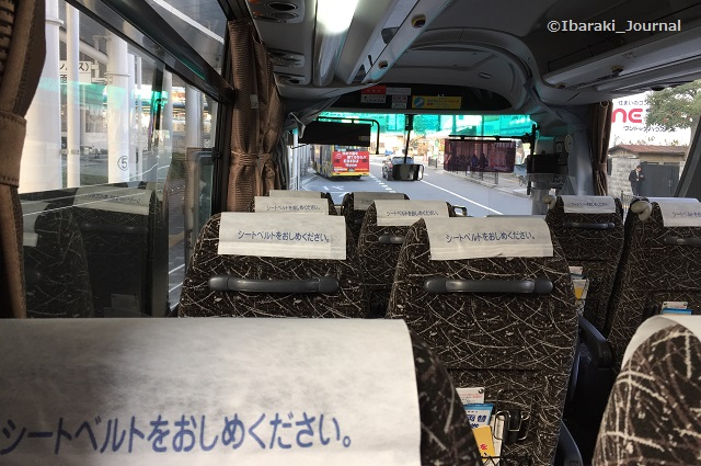 0112関空行きバス車内IMG_0832