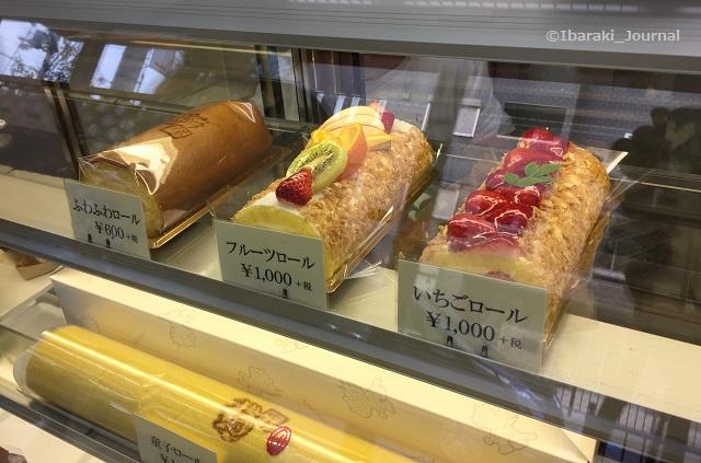 せいじどうのケーキIMG_2502