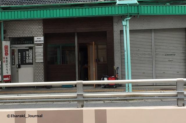 JR茨木東側店工事0407IMG_2530