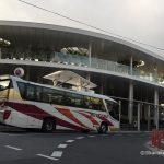 0112JR茨木に関空行きバス停車IMG_0829