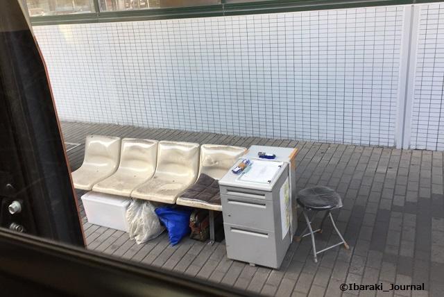 0112阪急茨木関空行きバス停IMG_0837