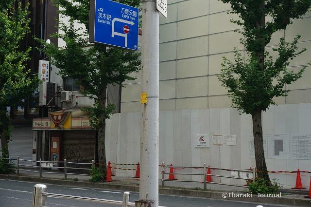 2017年7月孝来DSC07662
