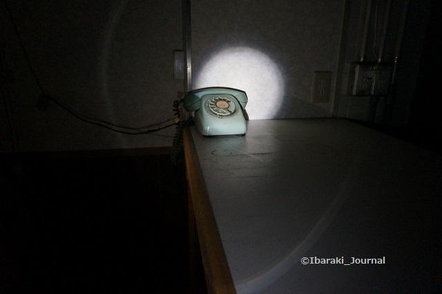 21市民会館すずらんの電話DSC03964