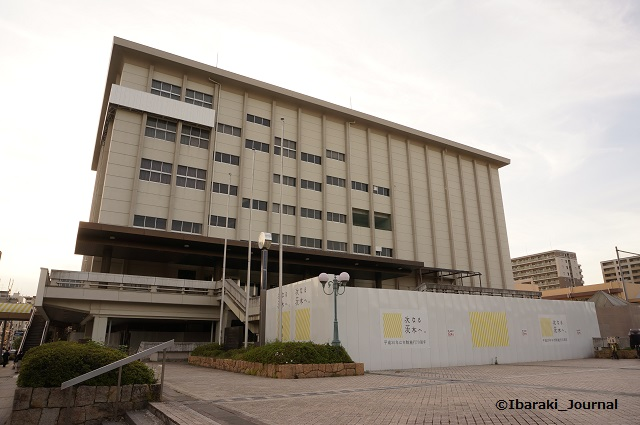 2018年4月市民会館DSC04217