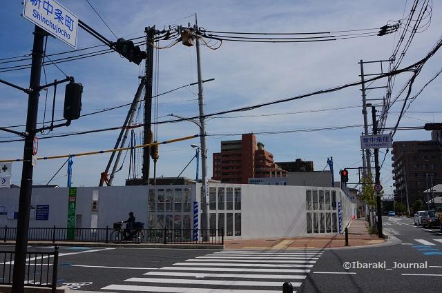 JR西日本寮跡スーパー予定DSC04453