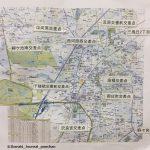 交通事故多発地点マップIMG_7066