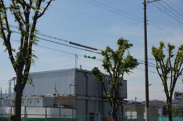 太田工事風景DSC04485