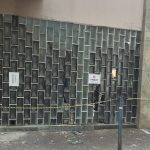 4D4804D7-89AB-44BC-827A-EA266DCCD539.jpeg