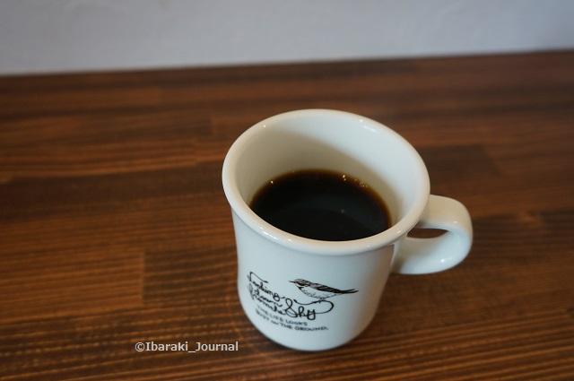たたらば珈琲のコーヒーDSC03352
