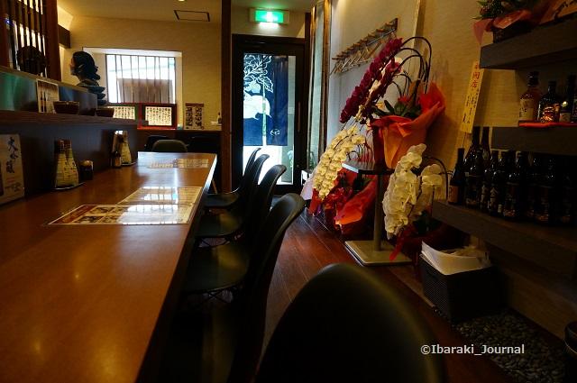 あまみ店内DSC04957