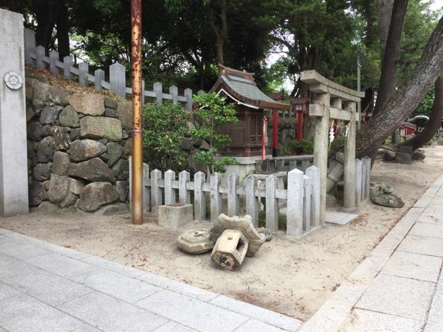 茨木神社4