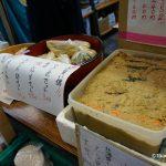 ぬか太郎の漬物2DSC05000