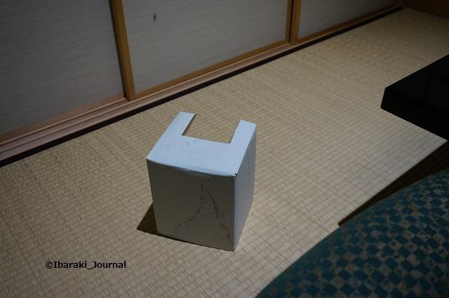 川端康成なりきりのグッズDSC05060