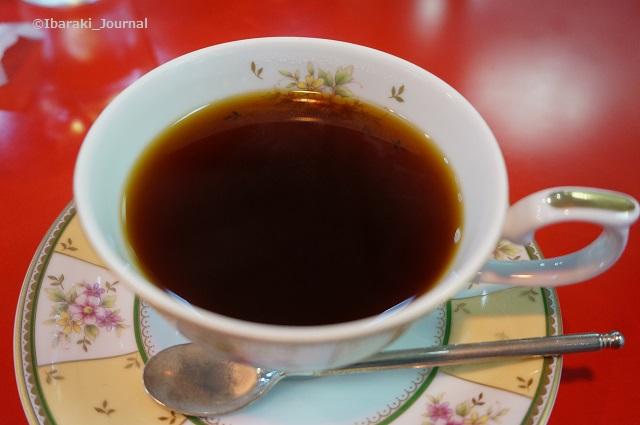 あらびかコーヒーDSC04979