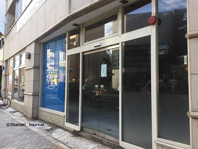 阪急デイリー跡にパン屋さん予定IMG_3499