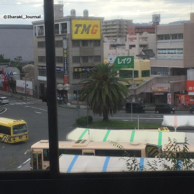 風景阪急からIMG_3407