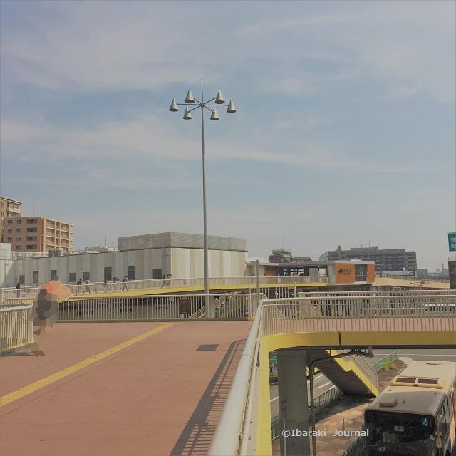 風景JR陸橋IMG_3602