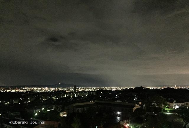 山手台夜景1IMG_3928