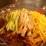 照輝冷麺DSC06007