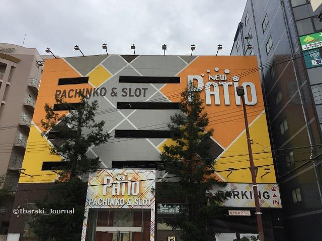 1JR茨木東側パチンコ屋IMG_4427
