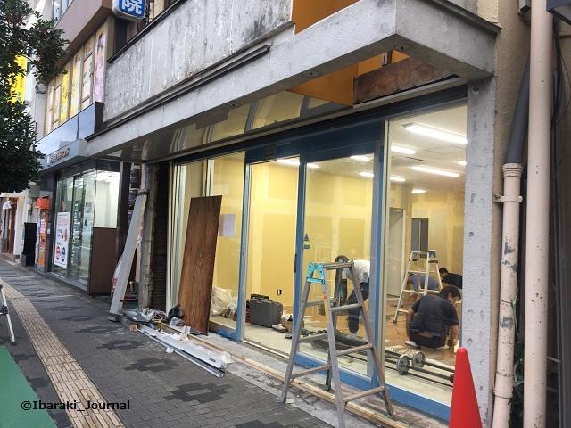 0927ハウスコム茨木店工事IMG_4708
