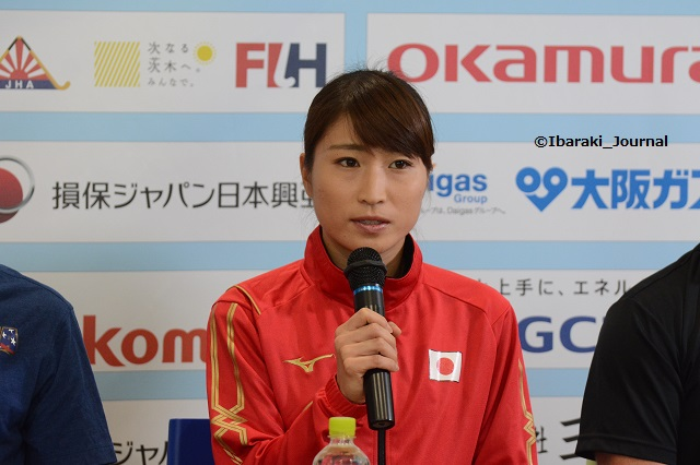 日本代表選手挨拶1DSC_4903