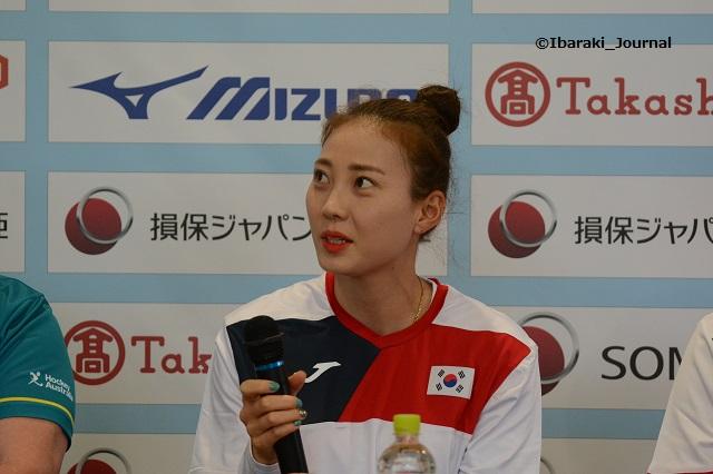 韓国選手挨拶1DSC_4888
