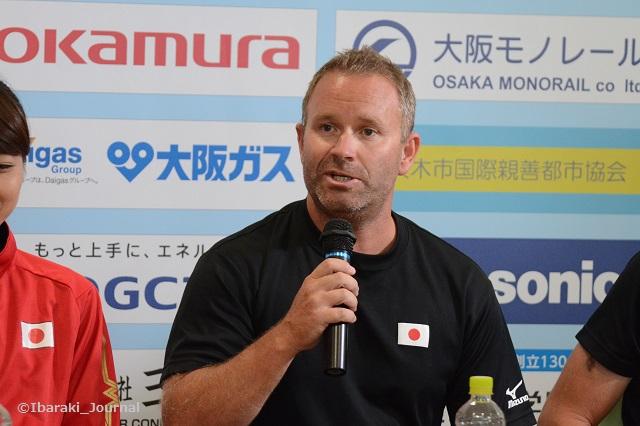 2日本代表リーダー2DSC_4918