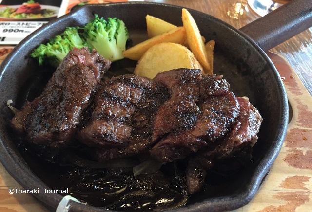 肉バルGABUTTO2IMG_4409