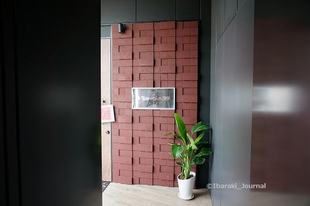 Viande39エレベーターの中からDSC06087