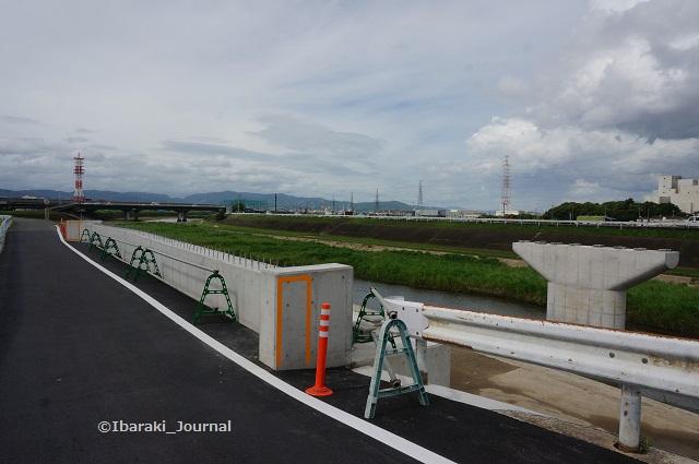 あけぼの橋工事6月DSC05418