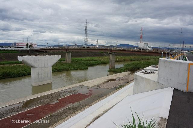 あけぼの橋9月の様子3DSC06396