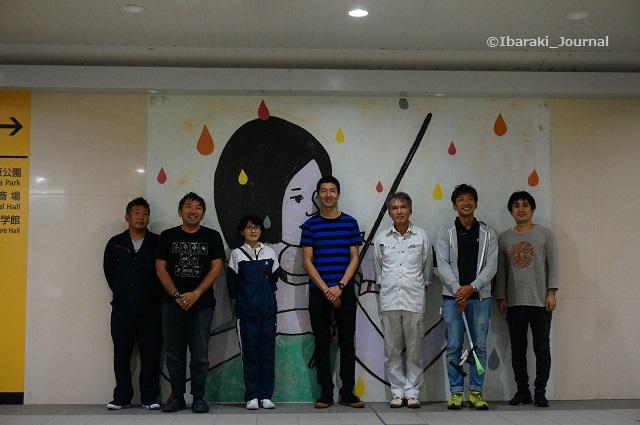 0930JR総持寺SOU作業終了記念撮影DSC06704