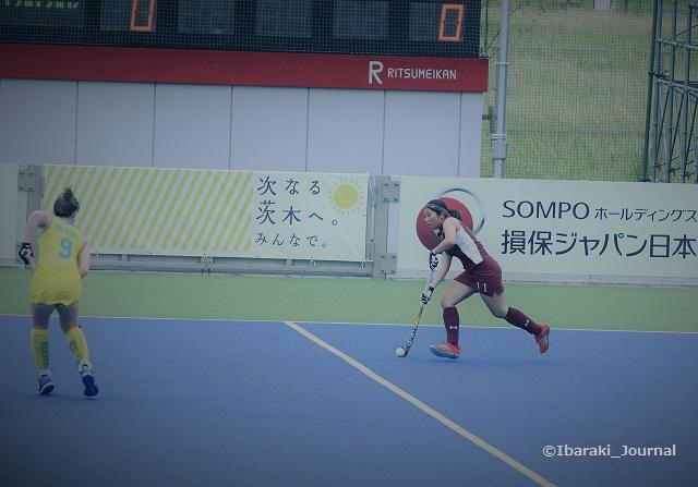 9月9日試合1-2DSC_4768