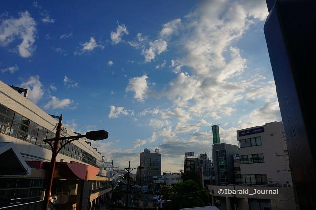 0905阪急茨木北の方DSC06057