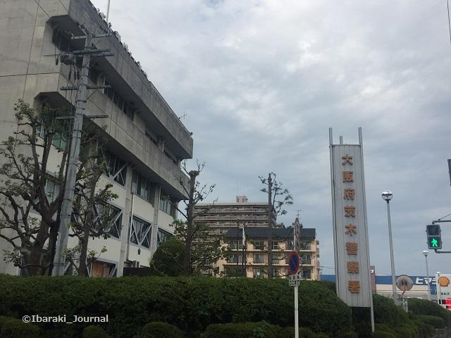 1026茨木警察IMG_4993