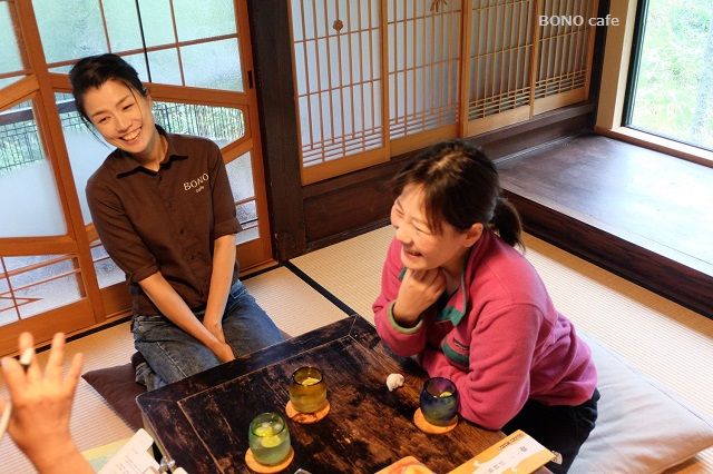 樋口さんと中井さんDSCF2271