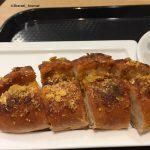 トタリテのパンIMG_4943