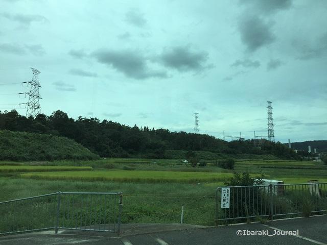 5彩都への途中の風景IMG_4646