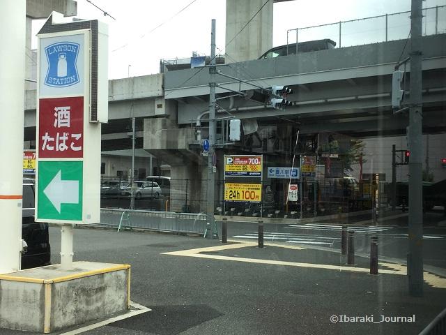 3彩都への途中豊川IMG_4640