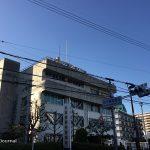 1025茨木警察外観IMG_4978