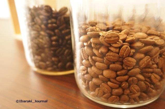 GACAコーヒー豆DSC06817