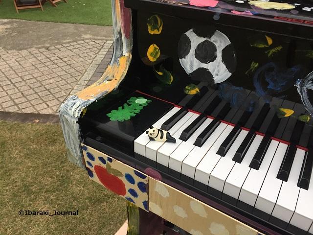 20181112ピアノの上IMG_5292
