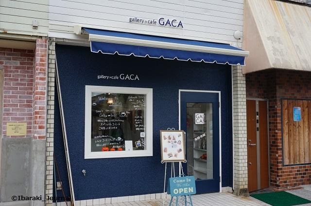 GACA外観DSC06842